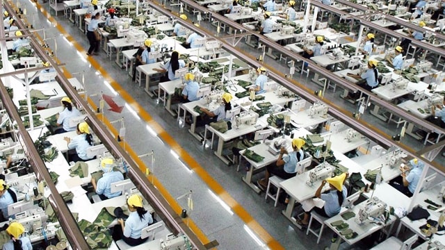 Production Management… For Better Run Factories