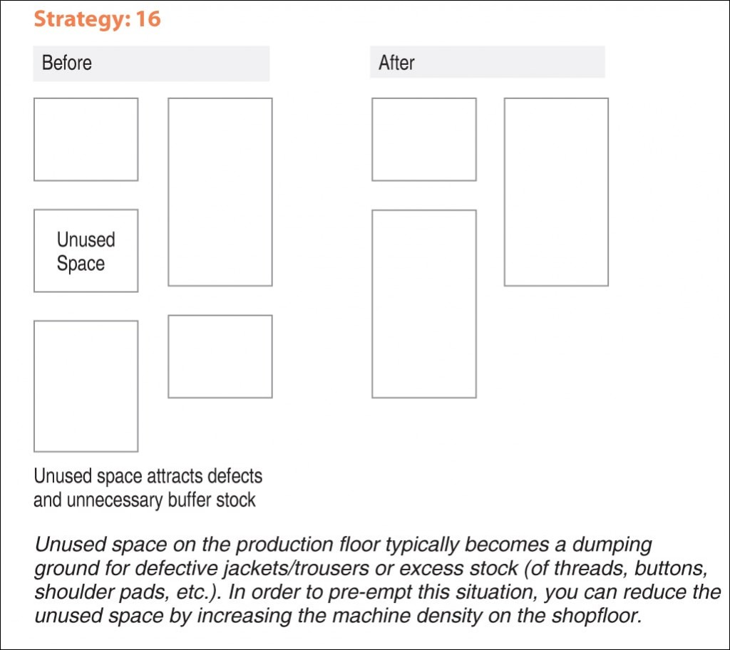strategy-16