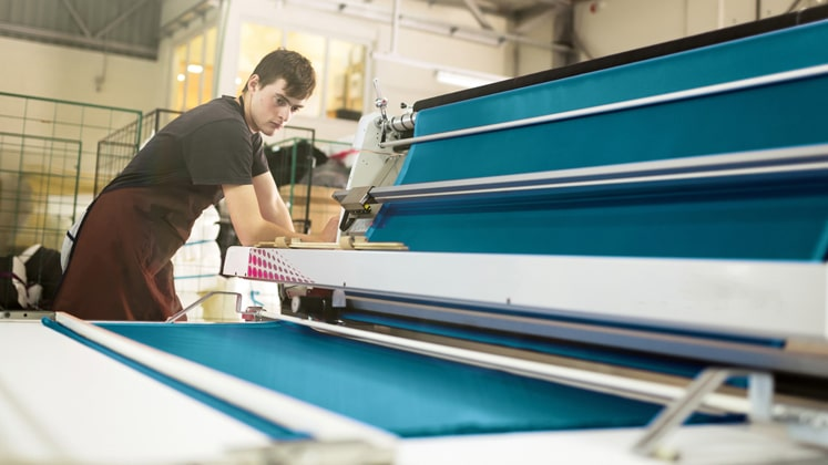 Big Brands are Leaving Money on the Cutting Table
