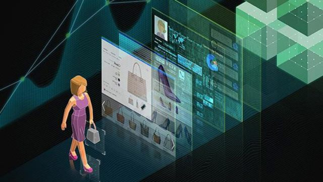 Technological Invasion in Retail Sector: Can We Really Rely on It?