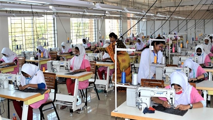 Skill development in RMG sector must to move up the value chain: Experts