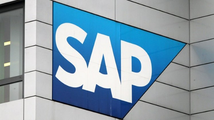 SAP to acquire software firm Qualtrics in US $ 8 billion deal