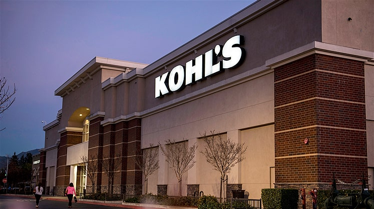 Kohl's gears up for Christmas: Plans to remain open for 24 hrs, undergoes massive holiday hiring