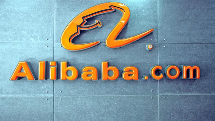 Alibaba registers profit increase by 37% this quarter