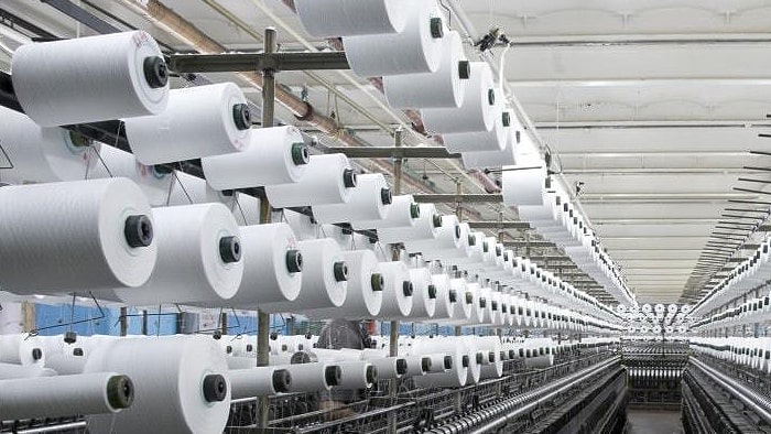 Gujarat unveils new textile policy; sops to value chain