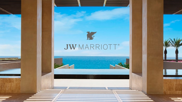 JW Marriott to start apparel collection and garment recycling programme