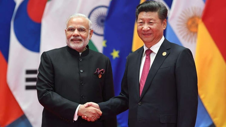China asks India to allow 85 per cent duty-free imports into the country