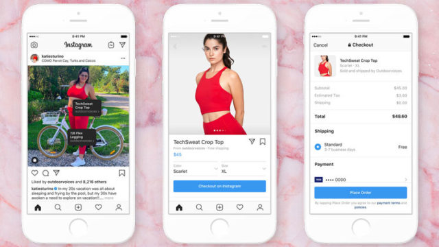 Instagram-launches-Shoppable-Influencers