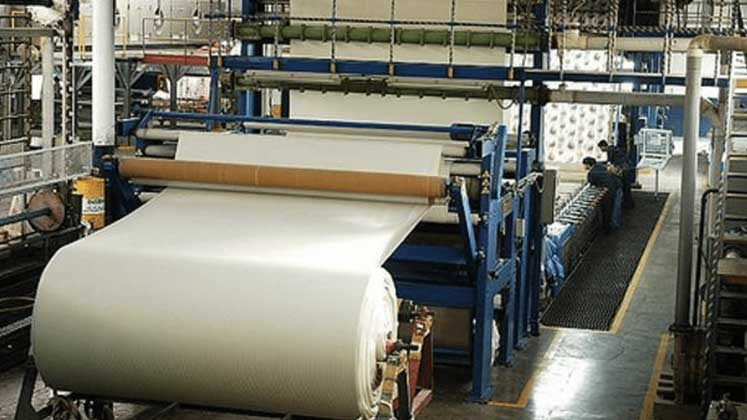 Pakistan to do away with zero rate status to textile sector