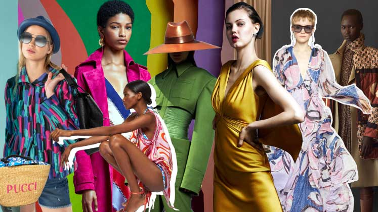Testing the Waters: The First Trend Report for Resort 2020