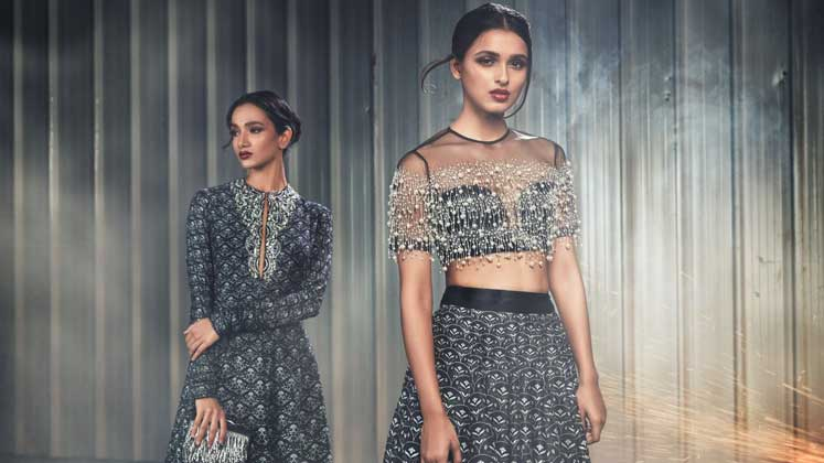 Designer Ridhi Mehra to set up first flagship store in Delhi