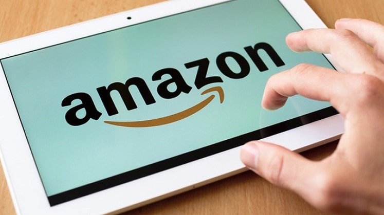Amazon expands furniture category