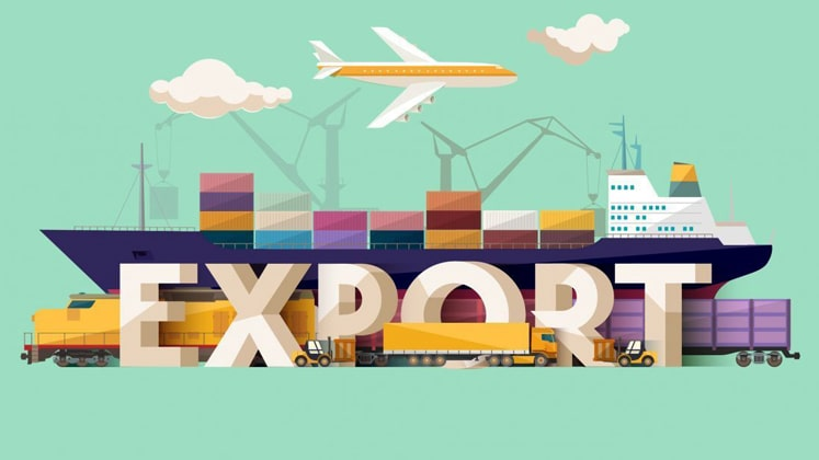Shifting focuses: From traditional export markets to non-conventional export hubs