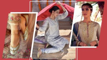 Business as usual or hiccups? Is revival on the cards for the wedding market in India?